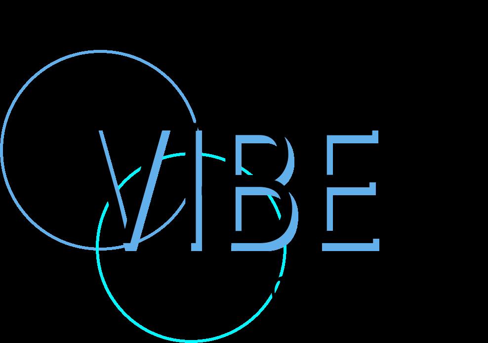 VIBE Optical